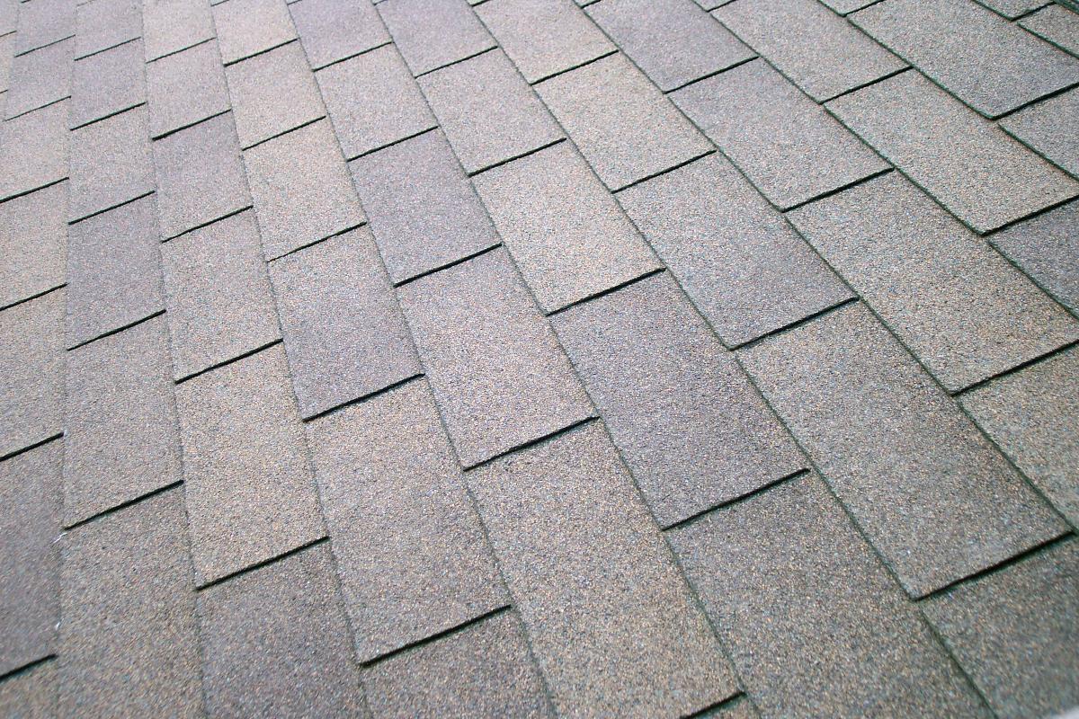 3 tab shingles. Brilliant Tab 3Tab Roofing Shingles In 3 Tab E