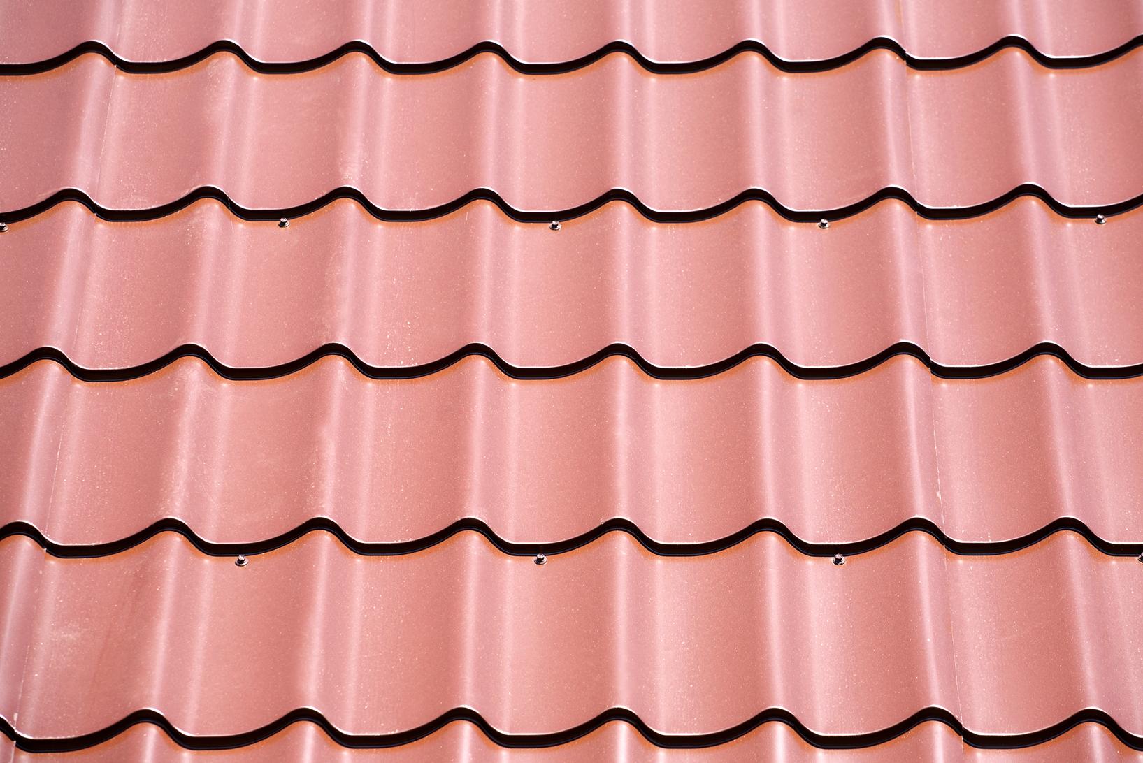 Metal Roofing Company Greensboro, NC