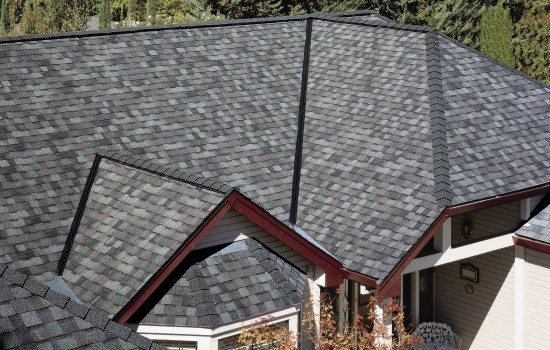 What Are Architectural Roofing Shingles?